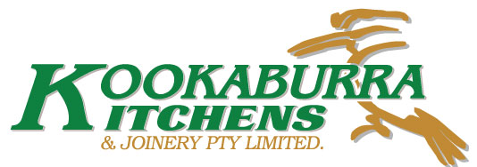 Kookaburra Kitchens