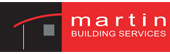 Martin Building Services